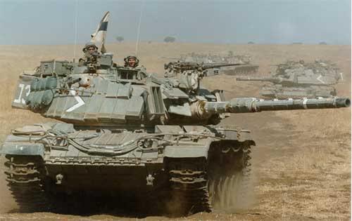 israelim60tank