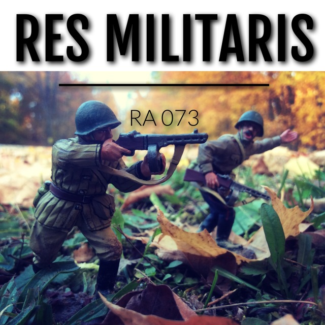 ra073_w