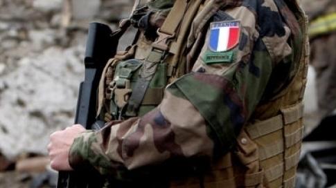 militairefrancais2