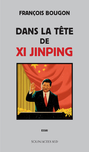 DansLaTetedeXiJinping
