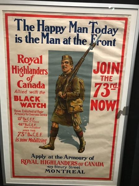 HighlandWarriors3