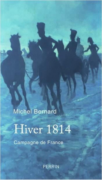 Hiver1814