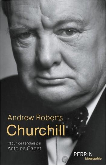 ChurchillAndrewRoberts