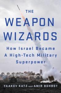 WeaponWizards