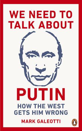 PutinMarkGaleotti