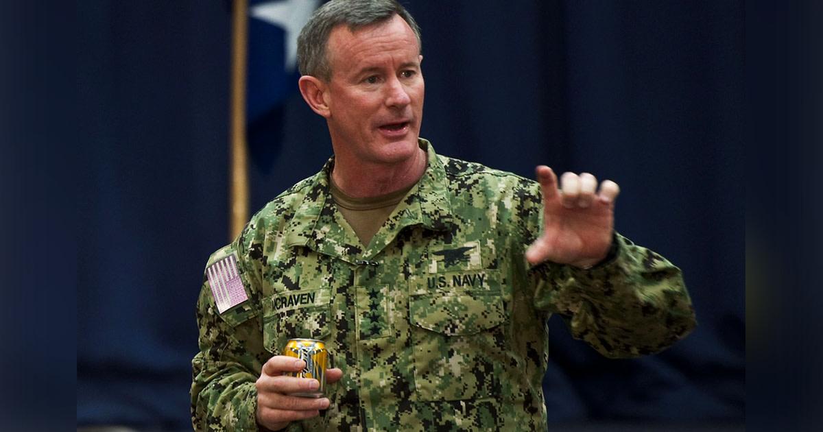 AdmiralMcRaven_TaskAndPurpose