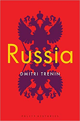 RussiaDmitriTrenin