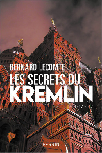 SecretsduKremlin