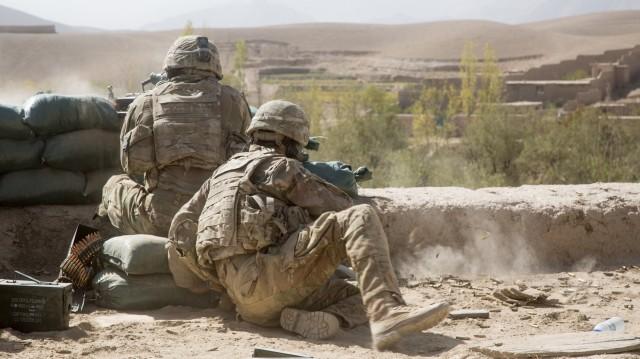 USSoldiersAfghanistan_Newsweek