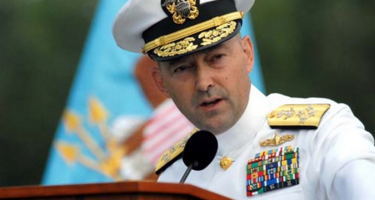 AdmiralJamesStavridis_UNDispatch